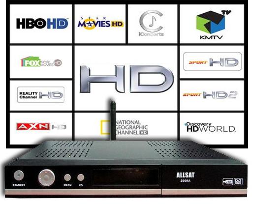 ดูทีวีฟรี Supernet  hd  wifi  Receiver ที่นี่