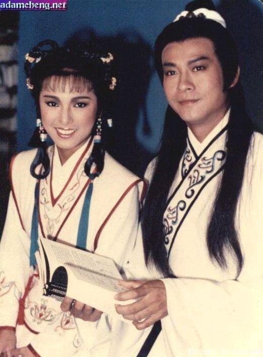 ขงเบ้ง 1985(เจิ้งเส้าชิว, หมีเซียะ) /หนังจีนโบราณ /