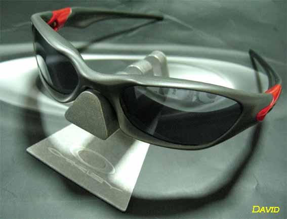 Oakley 03 614 Replacement Lenses | CINEMAS 93