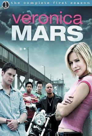 Verónica Mars 200902-01-155526-1
