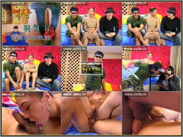 Zotto Tv Sex Show 90