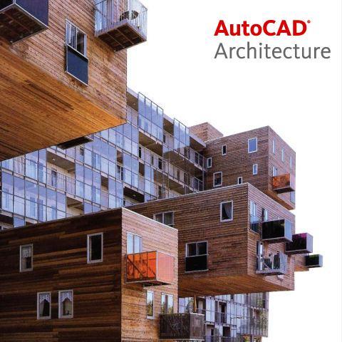 Autocad Architecture 2011 Autodesk Autocad Architecture