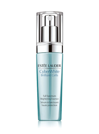 estee lauder cyberwhite hd reviews consumer product review