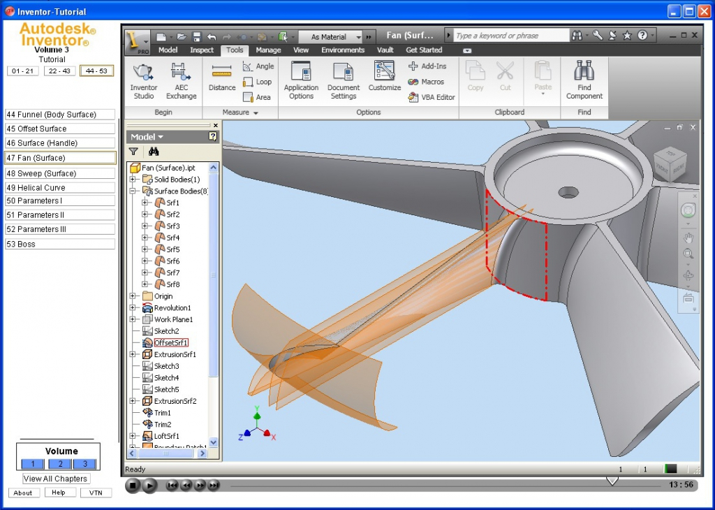 Download Inventor 2014 Crack